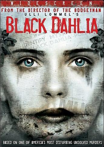 La_dalia_negra_Black_Dahlia-235402333-large