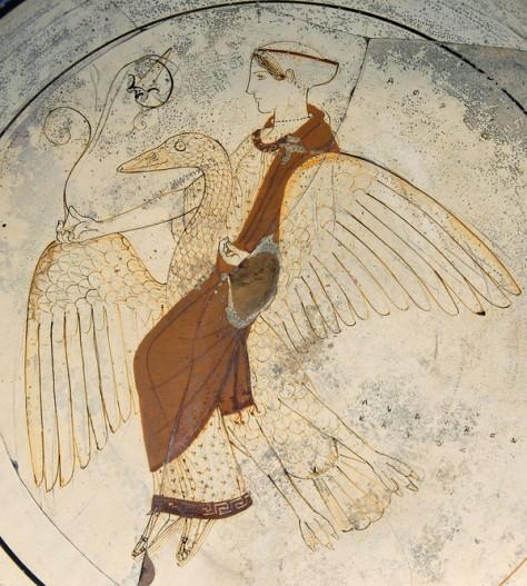afrodita-volando-sobre-un-ganso-pintura-realizada-por-el-pintor-griego-pistoxenos-en-el-año-475-antes-del-nacimiento-de-cristo
