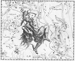 300px-Perseus_Hevelius