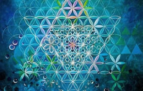 geometria-sagrada