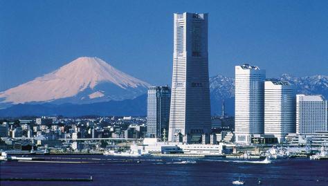 by Yokohama Royal