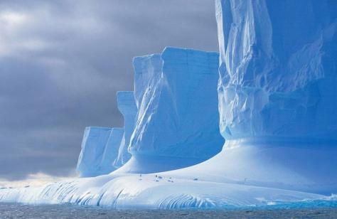 antartica-antartida