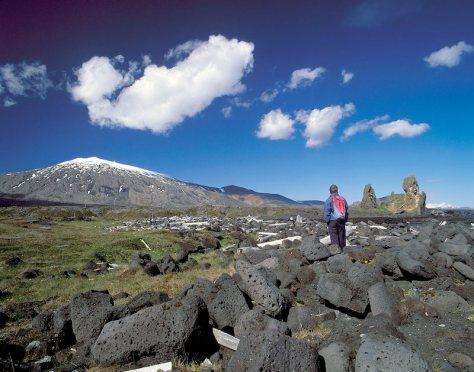 islandia-rutas-volcanes