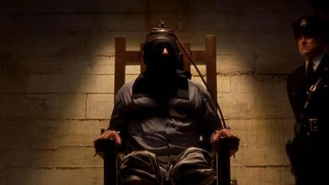 pena-de-muerte-2