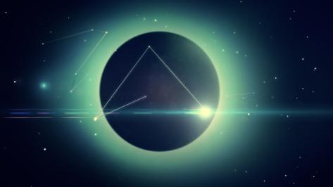 Profecias_02