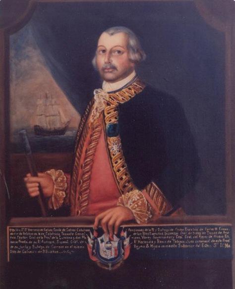 Bernardo_de_Galvez