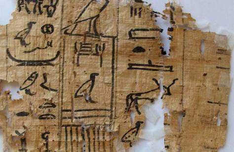 papiros-egipto