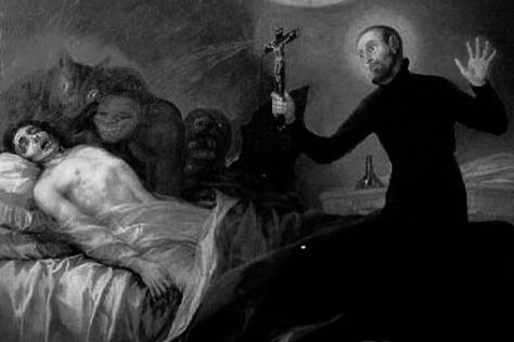 exorcismos-posesiones-espiritus-2