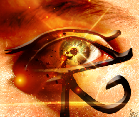 eye_of_horus_by_bfgsm1-d4k6z77