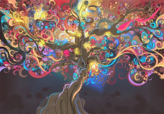 73725__psychedelic-tree_p