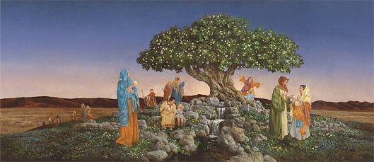 christensen-desireableaboveallotherfruit-treeoflife