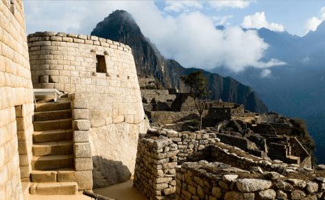 ciudadela-inca1