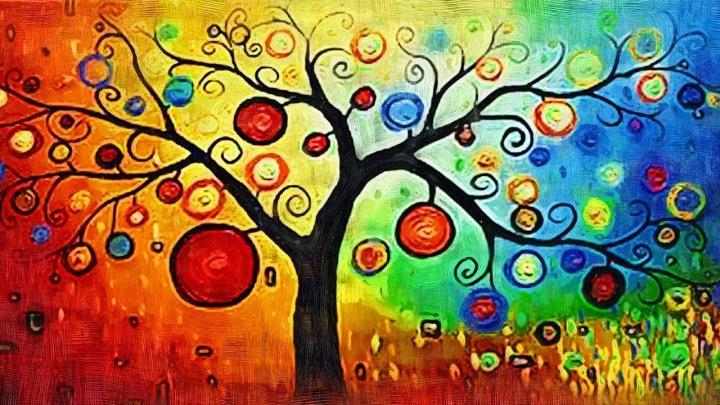 pinturas-de-arboles-76