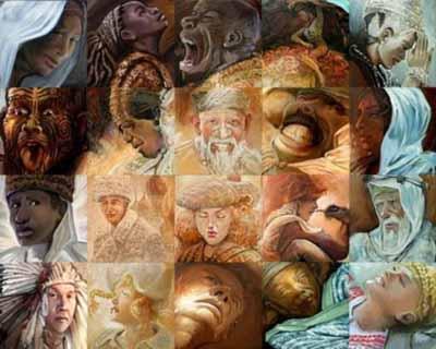 Xenoglosia evidencia de vidas pasadas (7)