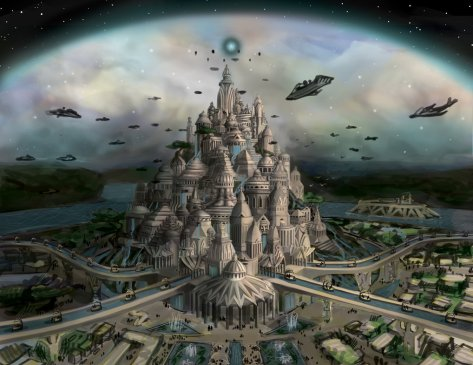 disney_imagineering_competition_2011__atlantis_by_lahhamsj-d5v7a1m