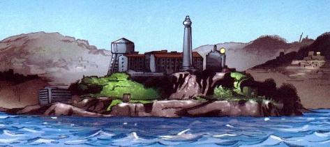 Alcatraz_Island_03