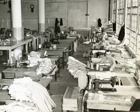 Alcatraz_sewing_room