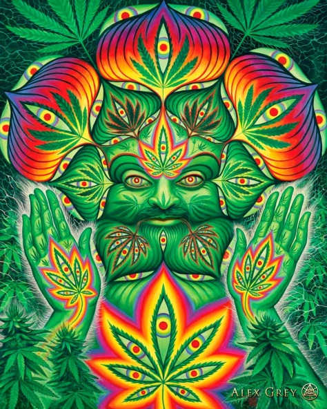 Alex_Grey-Cannabacchus_hi_r