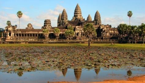 Angkor wat2_thumb