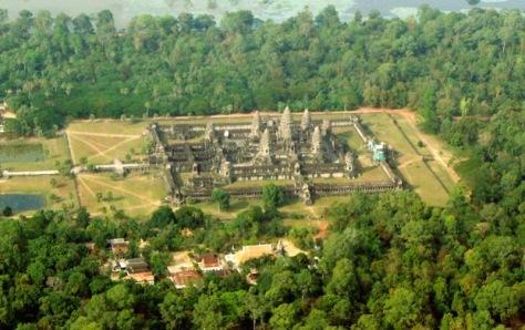 Angkor wat3_thumb[1]