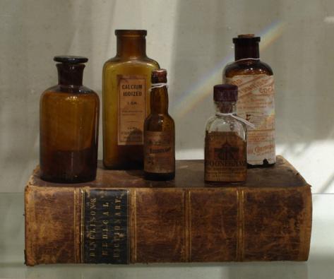img02_medicina-antigua