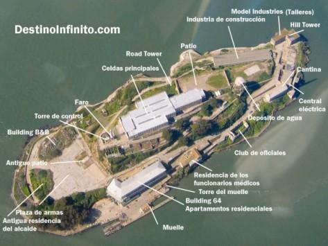 mapa-plano-isla-de-alcatraz-600x450