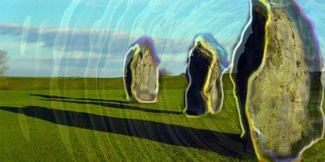 Portada-electromagnetismo-megalitos