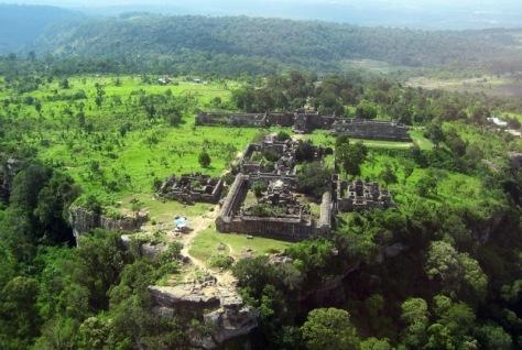 Preah Vihear 1_thumb
