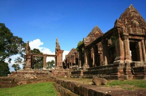 Preah Vihear 3_thumb