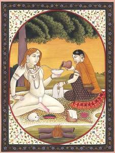 shiva-buvant-du-bhang-226x300-4