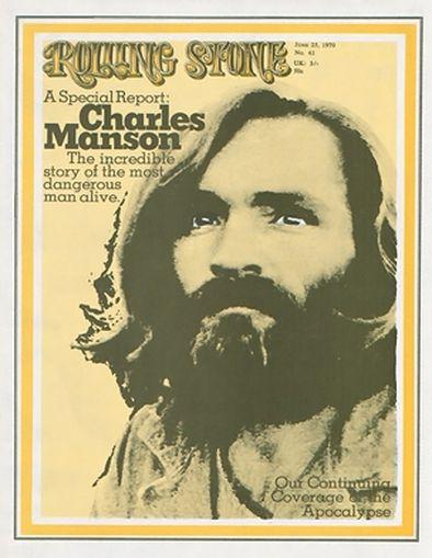 Charles-Manson-Rolling-Stone_EDIIMA20131203_0789_14