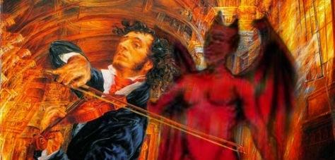 paganini-violinista-diablo-7