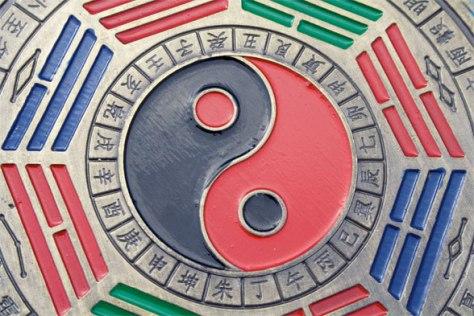 Wp-oraculo-chino-588
