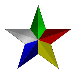 druze_star-svg