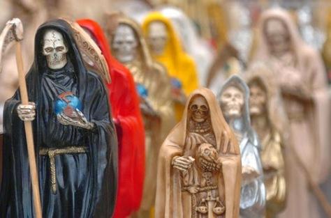 indice-images-la-santa-muerte-origen-e-historia-rituales-y-simbolismos
