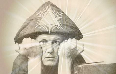 aleister-crowley-la-leyenda-del-mago-negro