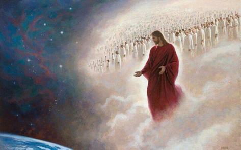 la-llegada-de-cristo-jesus-544492373_n
