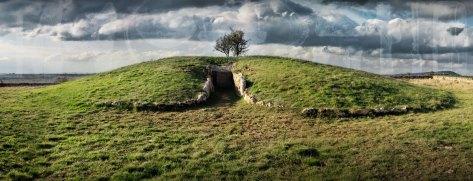 dolmen-sedano