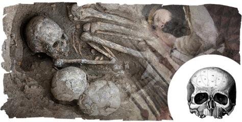 enterramiento-tumba-neolitico
