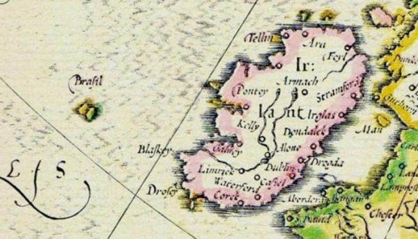 mapas-de-hy-brasil-2