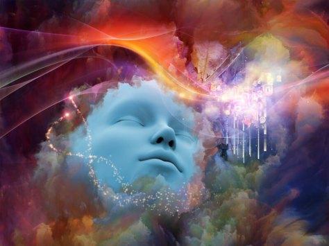 Inmortalidad-ser-humano