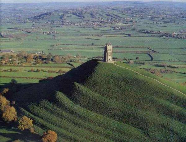 glastonbury-high