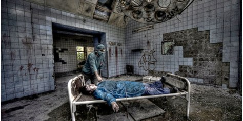 kalachi-ciudad-abandonada-radiacion_800x400