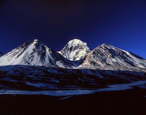 monte-kailash-high
