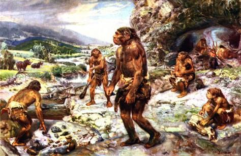 Neanderthal-1280x830