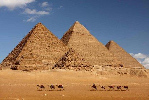 piramide-giza-high