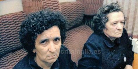 041-Puerto-Hurraco-hermanas-Izquierdo