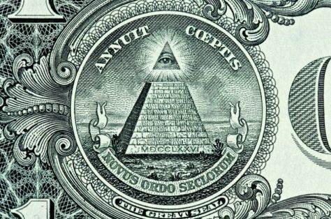 Desconocemos-la-verdadera-historia-de-los-Illuminati