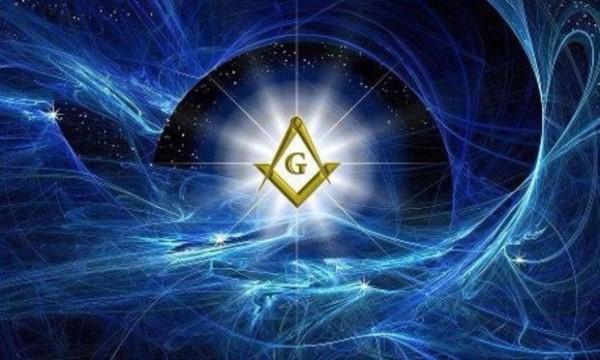 los-ritos-masones-masoneria-azul-600x360