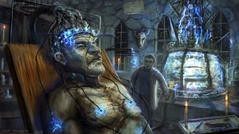 frankenstein_by_guang2222-d5jnrqp